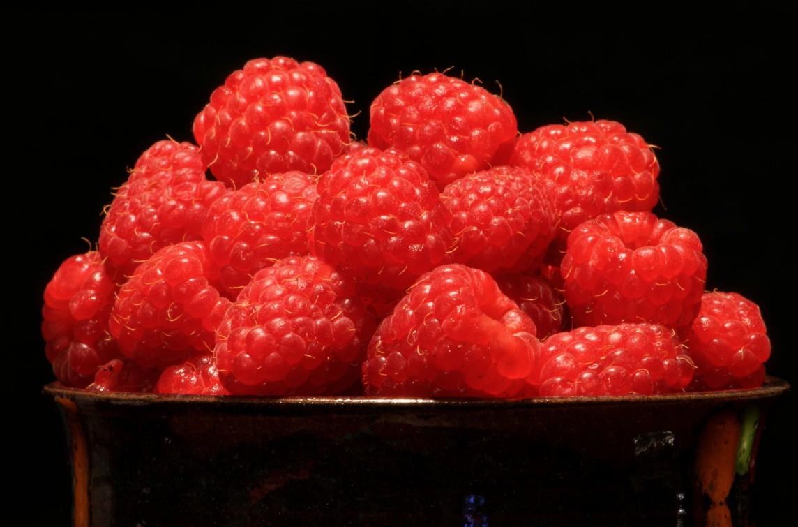 Contorni di frutta - Contorno di immagini di frutta ...